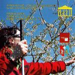 Przewodnik dla osób niepełnosprawnych na CD - 2010 - pliki audio : mp3