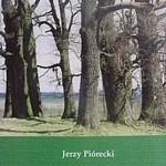 Ogrody i parki województwa krośnieńskiego - Piórecki J. - Bolestraszyce 1998 - Cena 20 zł