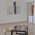 Wystawa - Snina