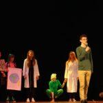 Konkurs - Program Artystyczny ŚDW