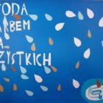 Nagroda Jakub Winiarski MDK Przemyśl
