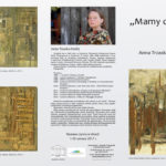 A.Trzaska, J. Olech Mamy czas (1)