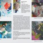 Ryszard Dudek Wystawa malarstwa (2)