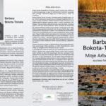 Barbara Bokota-Tomala katalog s1