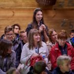 Lektura a Natura w Arboretum Bolestraszyce(11)