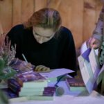 Lektura a Natura w Arboretum Bolestraszyce(15)