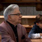 2. Spotkanie autorskie - Profesor Jan Rylke(2)