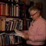 2. Spotkanie autorskie - Profesor Jan Rylke(3)