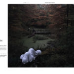 Katalog 12