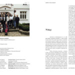 Katalog 02
