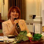 Monika Maciewicz (3)